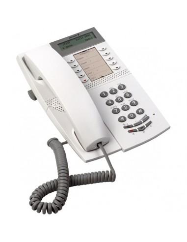 Mitel Ericsson Dialog 4222...