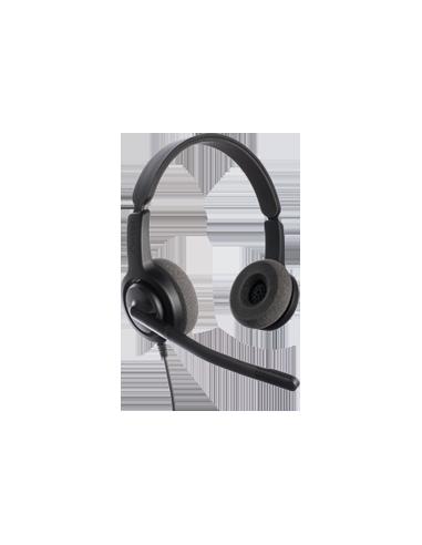Axtel - Voice 28 Duo NC QD