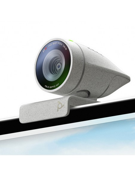 poly-studio-p5-pc portable teletravail