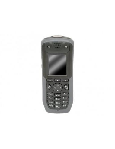 Avaya - DECT 3749 + chargeur