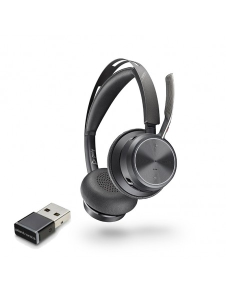 Poly-Voyager-Focus-2-UC-USB-A