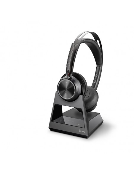 Poly Voyager Focus 2 UC Office USB-A