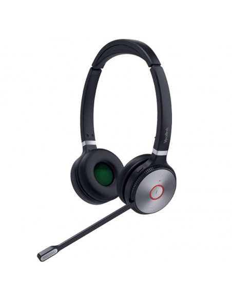 wh66-stereo-casque-seul