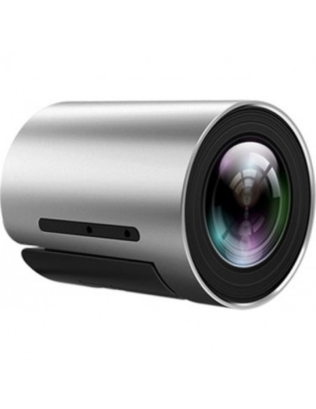 Yealink - UVC30 petite webcam