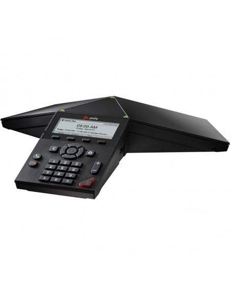 pieuvre-telephonique-poly-trio-8300