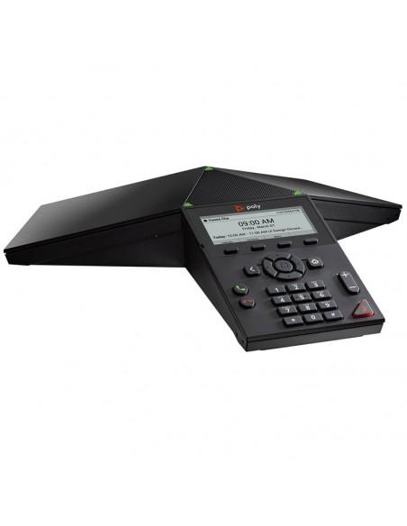telephone-conference-trio-8300