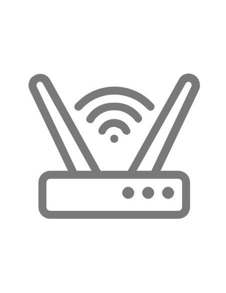 Téléphone compatible box
