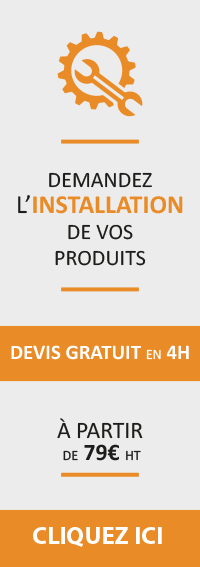 Bouton_installation.png