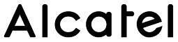 Alacatel business phone